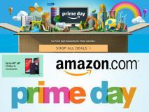 Amazon Prime Day sale: 1000 रुपये से भी कम में खरीद सकते हैं ये कमाल के गैजेट्स