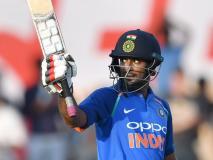रायुडू के वर्ल्ड कप में ना चुने जाने पर इस भारतीय स्पिनर ने उठाए सवाल, 'हैदराबादी खिलाड़ियों' से मामला जोड़ हुए ट्रोल