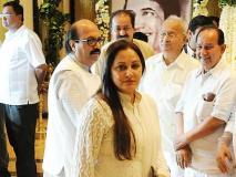 'रामपुर की जंग' में अमर सिंह की एंट्री, वीडियो जारी कर दी आजम खान को धमकी, कहा- आ रहा हूं मैं...