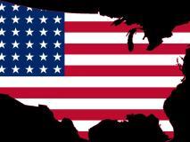 अमेरिका: फ्लोरिडा के स्कूल में फायरिंग, 17 बच्चों की मौत, देंखें वीडियो