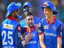 IPL 2019 Qualifier 2: चेन्नई को दिल्ली के इस खिलाड़ी से रहना होगा सावधान, ये आंकड़े हैं गवाह