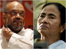 पश्चिम बंगाल: टीएमसी-CPM नेताओं के सहारे बीजेपी लाई सुनामी, इन नेताओं को ज्वाइन करते ही दिया था टिकट