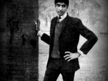 अमिताभ बच्चन ने फिल्म इंडस्ट्री में पूरे किए 50 साल, फरवरी की इस तारीख को पहली मूवी की थी साइन