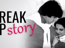 Breakup Story:अमिताभ -रेखा की वो प्रेम कहानी जो अधूरी हो भी है पूरी-देखें वीडियो
