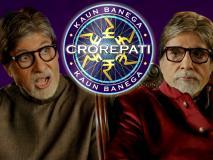 Pics: अमिताभ बच्चन ला रहे हैं KBC-10, इस तारीख से शुरू होगा रजिस्ट्रेशन