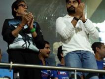 बच्चन परिवार अब IPL में एंट्री की तैयारी में, इस 'फ्रेंचाइजी' में हिस्सेदारी खरीदने के लिए शुरू की बातचीत: रिपोर्ट