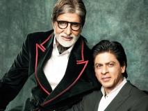 अमिताभ बच्चन, शाहरुख खान और अक्षय कुमार का चंद्रयान-2 पर आया शानदार रिएक्शन, जीत लिया सबका दिल