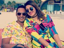 सानिया मिर्जा की बहन टीम इंडिया के पूर्व क्रिकेटर के बेटे को कर रही हैं डेट, जल्द कर सकते हैं शादी