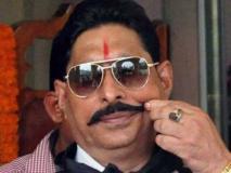 लोकसभा चुनाव: बिहार के करीब आधा दर्जन बाहुबली नेता पत्नी के चेहरे को आगे रख पर्दे के पीछे से चुनाव में रहने वाले हैं!