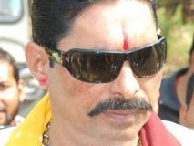 बिहार: बाहुबली विधायक अनंत सिंह के खिलाफ लुक आउट नोटिस जारी, संपत्ति कुर्क करने की तैयारी में पुलिस
