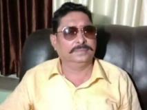 बिहार: अनंत सिंह पटना के बेऊर से भेजे गये भागलपुर जेल, हत्या की साजिश के मामले में दाखिल हुआ चार्जशीट