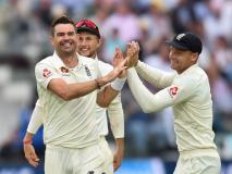 Ind vs ENG: एक नए इतिहास से सिर्फ 7 विकेट दूर हैं जेम्स एंडरसन, तोड़ेंगे ग्लेन मैक्ग्रा का रिकॉर्ड