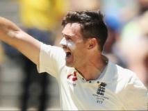 जेम्स एंडरसन फिर से बन सकते हैं टेस्ट में नंबर-1 गेंदबाज, जानिए कैसे