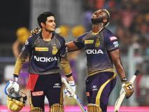 IPL 2019 का टॉप बैट्समैन बना यह खिलाड़ी, ऑरेंज-पर्पल कैप की रेस में इन पांच खिलाड़ियों के बीच है टक्कर