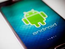 एंड्रॉयड ऐप्स बिना परमिशन के कर रहे हैं आपको ट्रैक, स्मार्टफोन की हर ऐक्टिविटी पर रखते हैं नजर