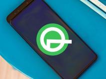 Xiaomi यूजर्स के लिए खुशखबरी, इन 11 फोन्स का मिलेगा Android Q का अपडेट, पूरी तरह नया हो जाएगा आपका फोन