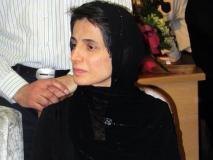 जानिए कौन हैं नसरीन सोतेदेह, क्यों मिली 148 कोड़ों और 38 साल जेल की सजा?