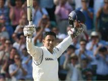 हैप्पी बर्थडे अनिल कुंबले: इंटरनेशनल क्रिकेट में 956 विकेट लेने वाले कुंबले ने जड़ा था शानदार शतक, जानें उस मैच की पूरी कहानी