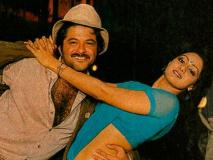 बनने जा रहा है श्रीदेवी की फिल्म 'मिस्टर इंडिया' की सीक्वल, अनिल कपूर ने दिया ये हिंट