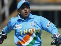 एशिया कप: बांग्लादेश की जीत में इस भारतीय क्रिकेटर का हाथ, आखिरी गेंद पर भारत को मिली थी हार