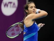 Asian Games: सानिया के नहीं खेलने से भारत को झटका, ये युवा टेनिस खिलाड़ी करेंगे कमाल ?