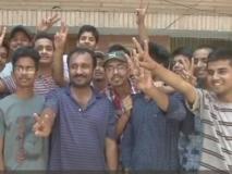 IIT Advanced 2018 में दिखा आनंद कुमार का जलवा,सुपर 30 के 26 छात्र पास, जल्द आने वाली ही बॉयोपिक