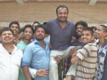 JEE Advanced Result 2018: नई मेरिट लिस्ट में आनंद कुमार के सुपर 30 के 3 और छात्र हुए सेलेक्ट