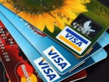 ऐसे क्रेडिट कार्ड जो हैं एनुअल चार्ज फ्री, जानें