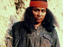 वेब सीरीज के माध्यम से फिर दिखेगी फूलन देवी की कहानी, पहले बन चुकी हैं फिल्म 'बैंडिट क्वीन'