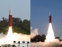 शशांक द्विवेदी का ब्लॉगः अंतरिक्ष और सामरिक क्षेत्र में बड़ी कामयाबी