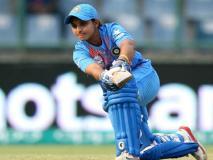 IND Vs BAN Asia Cup Final: अनुजा पाटिल इस अजीबोगरीब अंदाज में हुईं आउट, अंपायर के फैसले से छिड़ी बहस