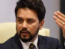 BJP में अनुराग ठाकुर का बढ़ रहा है जलवा, बीसीसीआई में फेरबदल के बाद हरियाणा में बनवाई बीजेपी की सरकार