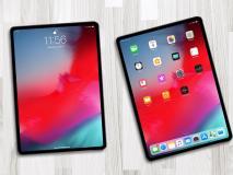 Apple का अब तक का सबसे पतला iPad Pro 2018 लॉन्च, फेस आईडी और लिक्विड रेटिना डिस्प्ले से लैस