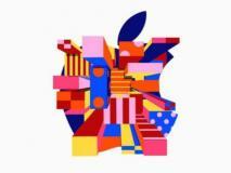 Apple Event 2018: आज एप्पल इवेंट में नए iPad और Mac से उठ सकता है पर्दा, लॉन्च होंगे ये प्रोडक्ट्स