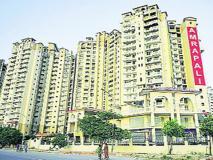 आम्रपाली मामला: सुप्रीम कोर्ट आज सुनाएगा फैसला, 42000 घर खरीददार को राहत की उम्मीद