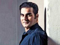 #MeToo: सलमान खान के भाई अरबाज बड़ा बयान, बोले- बेकसूरों को ना फंसाओ