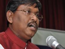 झारखंड: अर्जुन मुंडा को मिली मुश्किल जीत, बड़ी संख्या में लोगों ने किया नोटा का प्रयोग