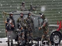 कश्मीर में हमेशा से आतंकियों के सॉफ्ट टारगेट रहे हैं नेता, 30 सालों में 900 राजनीतिज्ञों की हत्या