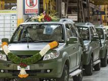 भारतीय सेना अपने बेड़े में शामिल करेगी महिंद्रा की ये इलेक्ट्रिक कार, PMO पहले से कर रहा है इस्तेमाल