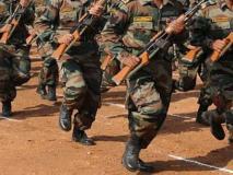 असम फेक एकाउंटरः आर्मी कोर्ट का ऐतिहासिक फैसला, पूर्व मेजर जनरल समेत सात को उम्रकैद