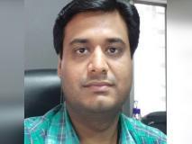 पश्चिम बंगाल: दूसरे चरण की वोटिंग के बाद से नोडल अधिकारी लापता, ममता बनर्जी ने मोदी सरकार पर लगाए आरोप