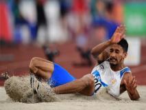 एशियन गेम्स: भारतीय एथलीट का धमाल, स्वप्ना बर्मन और अरपिंदर ने दिलाये दो गोल्ड मेडल