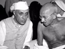 एन. के. सिंह का ब्लॉग: गांधी-नेहरू की कांग्रेस का जन-तिरस्कार क्यों?