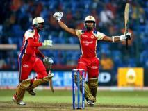 RCB के पूर्व खिलाड़ी ने यो यो टेस्ट स्कोर में विराट कोहली को छोड़ा पीछे, IPL में खेल चुका है साथ