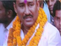 पटना सेक्स रैकेट कांडः गिरफ्तारी के डर से अंडरग्राउंड हुए RJD MLA अरुण यादव, पुलिस ने वारंट लेने के लिए कोर्ट में दी अर्जी