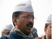 CM केजरीवाल ने कहा- BJP का शासन उसी तरह का है, जैसा कि हिटलर के समय था