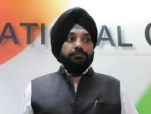 लोकसभा चुनाव 2019: कांग्रेस के प्रत्याशी अरविंदर सिंह लवली ने पूर्वी दिल्ली के लिए जारी किया घोषणापत्र