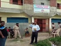 पटना आसरा आश्रय गृह मामले में पुलिस ने तीन और लोगों को हिरासत में लिया