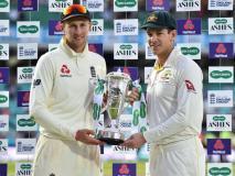 Ashes 2019: इंग्लैंड ने 5वें टेस्ट में ऑस्ट्रेलिया को हराकर दोहराया 47 साल पुराना इतिहास