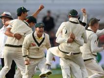 Ashes 2019: जानिए मोबाइल पर कैसे देख सकते हैं ऑस्ट्रेलिया-इंग्लैंड के बीच खेले जाने वाले पांचवें टेस्ट की लाइव स्ट्रीमिंग
